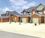 Pin Oak Villas of Kentucky, 40175, KY