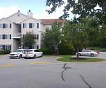 Autumn Park Apartments, Monarch Mill, SC