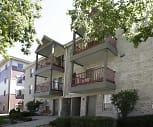 Smith Apartments-1004 S Locust, Champaign, IL