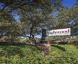 Highwood, 75093, TX