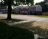 Lincolnshire Apartments, Beaver Dam, KY