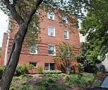 1620 C Street SE, Greenway, Washington, DC