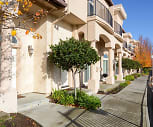 Sunset Rocklin Townhomes, Lincoln, CA