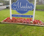 The Meadows Apartments, 15147, PA