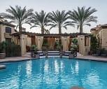 San Tropez, Coronado High School, Scottsdale, AZ