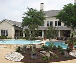 Pool, Venue at Stonebridge Ranch