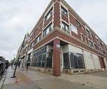 7903 S Evans Avenue, Southwest Side, Chicago, IL