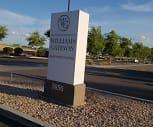 Williams Gateway, Superstition Springs, Mesa, AZ