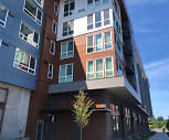 Vale Apartments, Issaquah Highlands, Issaquah, WA