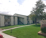 Garden Village Apartments, Grand Junction, CO