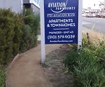 Aviation Townhomes, 90254, CA