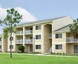 Vista Palms, Lehigh Acres, FL
