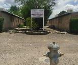 Las Villas, Carden Christian Academy Central, Tucson, AZ