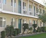 Teal Apartments, North Sacramento, Sacramento, CA