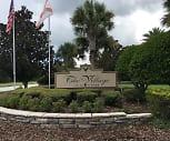 Village At Town Park, Out Of Door Academy Upper School, Sarasota, FL