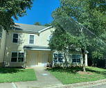 200 McDowell Dr, 27525, NC