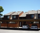 Main Image, Amberwood Condominium Rentals