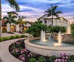 Aster At Lely Resort, Naples, FL