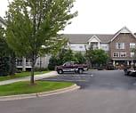Applewood Pointe, 55442, MN