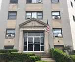 Edgewater Apartments, 25304, WV