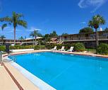 Ridge Manor, Sarasota, FL