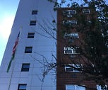 Fairweather Apartments, 01960, MA