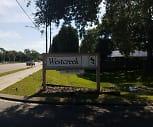 West Creek Apartments, Jacksonville Heights Elementary School, Jacksonville, FL