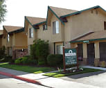 Millbrook Pines, Fresno, CA