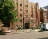 Winbro Apts, Denver, CO