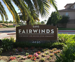 Fairwinds Ivey Ranch, Oceanside, CA