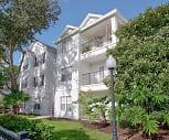 Infinity Residences at the Park, Winter Park High 9th Grade Center, Winter Park, FL