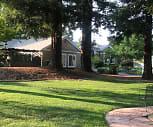Woodbridge Village, Saint Helena High School, Saint Helena, CA