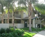Fairway Park Apartments, Tustin, CA