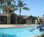Shadowridge Heights, Maric College  Vista, CA