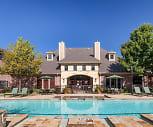 Pool, Estates at Vista Ridge Apartments