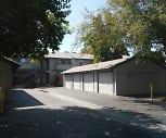 Park Place Apartments, West Hills College Lemoore, CA