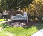 Meadow Brook Apartments, 93618, CA