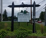Green Tree Condominiums, Montello, Brockton, MA