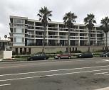 Holiday Riviera, Redondo Beach, CA