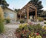 The Village at Lionstone, Colorado Springs, CO