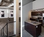 Annex Lofts - Memphis Downtown Lofts, Midtown, Memphis, TN