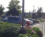 Willamette View, Oak Grove Elementary School, Milwaukie, OR