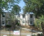 Patriot Place Apartments, 29506, SC