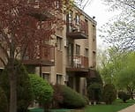 Chateau Royale Apartments, Waukegan, IL