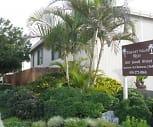 Tuscany Villas, Point Loma Heights, San Diego, CA
