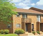 River Oaks Apartments, 23502, VA