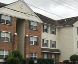 Bradford Pointe Apartments, Pemberton, NJ