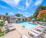MAA Peachtree Hills, Peachtree Park, Atlanta, GA