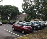 Dock Manor, Milagre Kids School, Harleysville, PA
