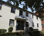 University Manor, 20912, MD